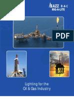 Petroleum 2012