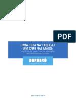 Manual Bordero