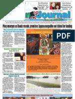 Asian Journal August 23-29, 2013 Edition