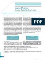 oto-116-121.pdf