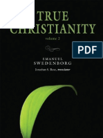 True Christianity vol. 2