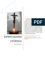0301_espiritualidad_liturgica