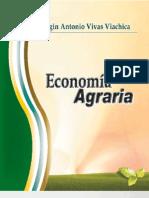 ECONOMIA AGRARIA