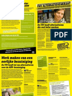 FNV Alternatievenkrant