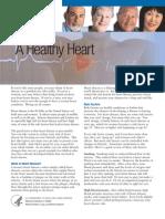 Healthyheart Fs