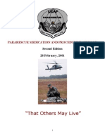 Pararescue Medication and Procedure Handbook-1