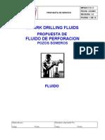 MFSGC-7.3.1-1