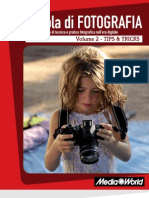 Nuovo Corso Avanzato Di Fotografia Pdf