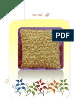 Rositas y Hojitas Fruncidas.pdf