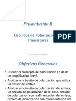 Presentación5_Cap5_Floyd