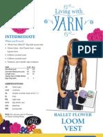 tunica telar flores.pdf