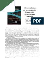 09_Claves.pdf