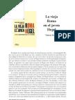 04_Roma.pdf