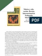 14_Musica.pdf