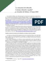 17_Cronica_Jornadas.pdf
