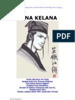 chin yung-  hina kelana