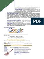 05 Otras Herramientas de Google