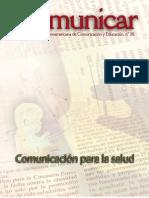 Comunica r 26