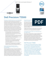 Dell_Precision_T3500_Spec_Sheet_fr.pdf