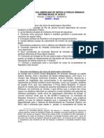 Informe Brasil 29-2013