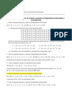 Ejemplos Dfs y Normalizacion