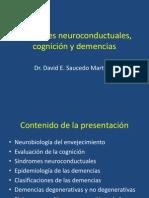 Síndromes neuroconductuales, cognición y demencia 21-ago-2013.ppt