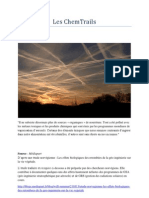 Chemtrails.docx