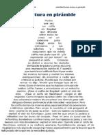 8495061-Actividades-Para-Estimulacion-Del-Lenguaje-Oral 3° fluidez