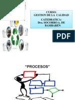 FLUJOGRAMA_PROCESOS_ MODELOS
