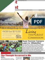 Baptist Digest Sept2013