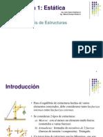 c06 Analisis Armaduras y Marcos Ic