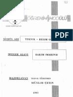 Resim Okuma -10