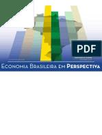 Economia Brasileira Em Perpectiva 30-11-09