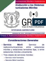 RCMI-1.pdf