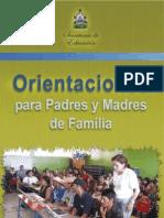 Trifolio de Padres_2012