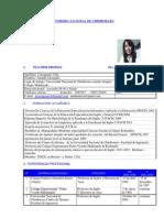 Copia de TPROFILE.pdf