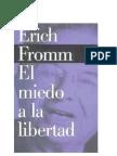 48249051-el-miedo-a-la-libertad.pdf