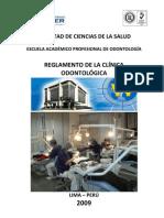 REGLAMENTO_DE_CLINICA_ODONTOLOGICA_-_U.WIENER.pdf