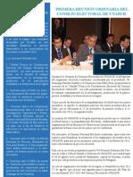 Revista Digital CNE