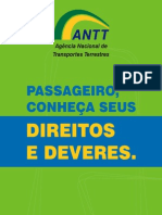 cartilha_direitosdeveres2010