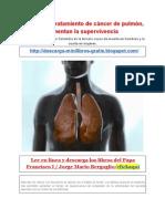 Aumenta_índice_de_supervivencia_en_cáncer_de_pulmón