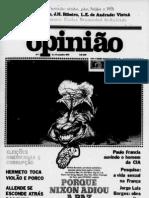 Jornal Opinião
