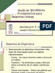 SolidWorks IV