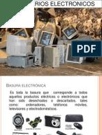 cementerios electronicos