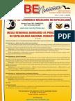 SBENoticias_125