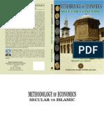 Methodology of Economics