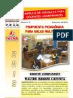 Orientaciones Para El Uso Del Modulo de Consulta Multigrado_matematica