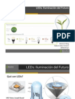 Iluminacion del Futuro.pdf