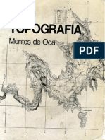 Topografia (Miguel Montes de Oca