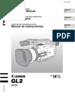 CanonGL2
